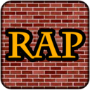 Icon for Create your bases Rap (MP3 & WAV)