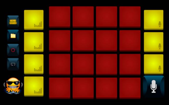 Create your bases Rap (MP3 & WAV) screenshot 3