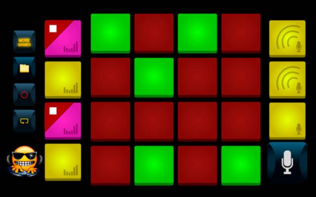 Create your bases Rap (MP3 & WAV) screenshot 7