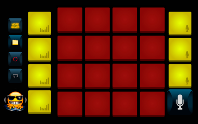 Create your bases Rap (MP3 & WAV) screenshot 9