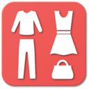 Icon for Your Closet - Smart Fashion