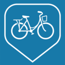 Icon for Zagster
