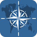 Icon for Mgrs & Utm Map