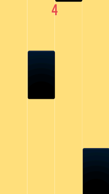 BLACKPINK Piano Tiles KPOP 2019 screenshot 8