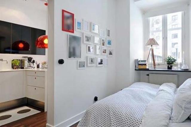 Apartment Decorating Ideas screenshot 3