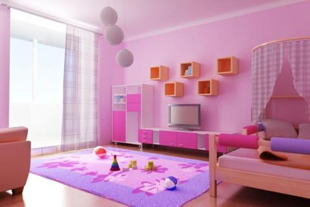 Room Painting Ideas screenshot 1