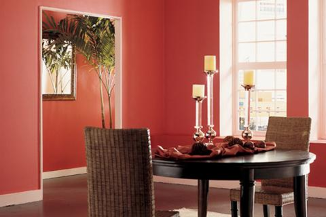 Room Painting Ideas screenshot 3
