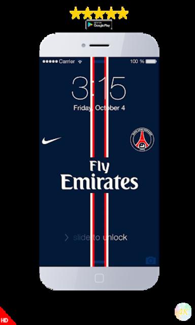 About Paris Saint Germain Wallpapers Hd 4k Google Play Version Paris Saint Germain Google Play Apptopia