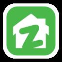 Icon for Zameen: No.1 Property Portal
