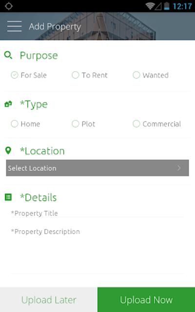 Zameen: No.1 Property Portal screenshot 8