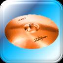Icon for Drummer Friend - Drum Machine