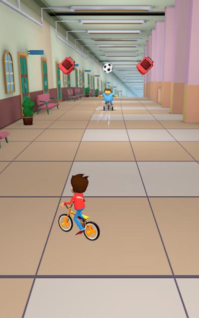 Golmaal Jr. screenshot 24