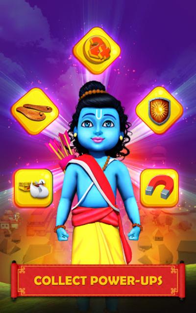 Little Ram screenshot 12