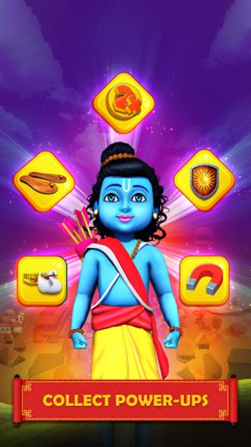 Little Ram screenshot 5