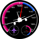 Icon for Dashboard Air Pro