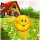 Icon for Аудио сказки для детей