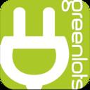 Icon for Greenlots