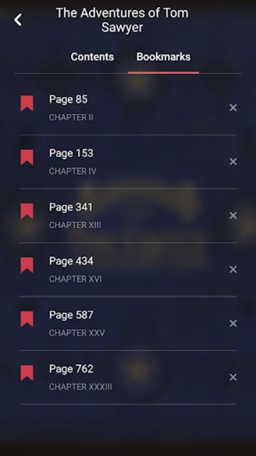 About: eBoox: book reader fb2 epub zip (Google Play version) | eBoox