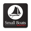 Icon for Small Boats Monthly