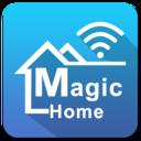 Icon for Magic Home Pro