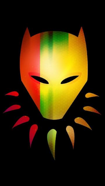 About Cool Black Panther Wallpapers Google Play Version Cool Black Panther Google Play Apptopia