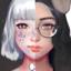 Live Portrait Maker: Girls