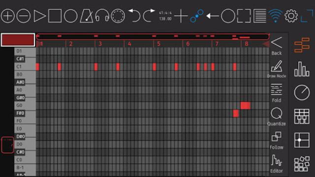 touchAble Pro screenshot 7