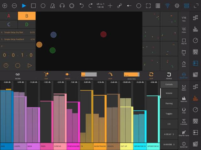 touchAble Pro screenshot 15
