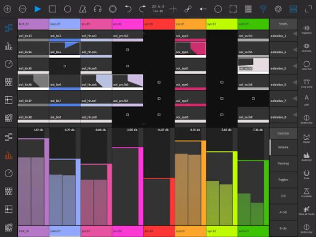touchAble Pro screenshot 18
