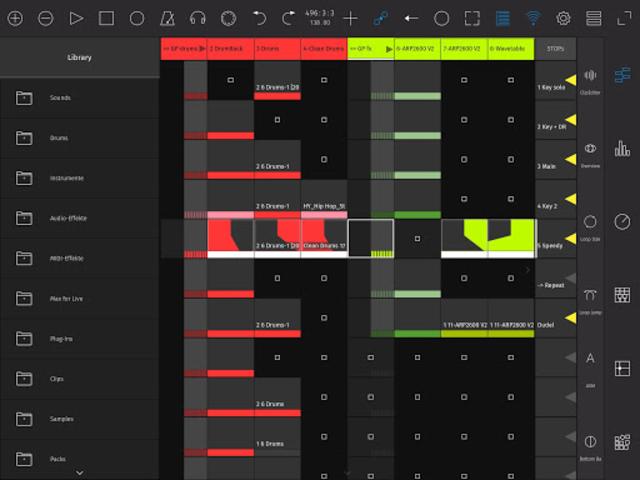 touchAble Pro screenshot 22
