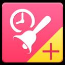 Icon for DinnerTime Plus (Parental App)