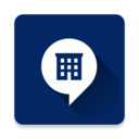 Icon for StreetEasy - Apartments in NYC
