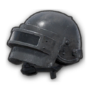 Icon for Pubg Sounds