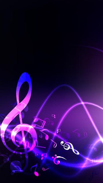 Juice MP3 Downloader & Music Player screenshot 1