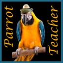 Icon for Parrot Teacher