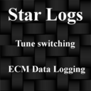 Icon for Star Logs©