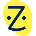 Icon for Zocdoc Find A Doctor & Book On Demand Appointments