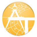 Icon for AstroTab Pro