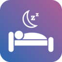 Icon for Soothing sleep sounds
