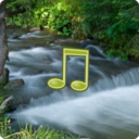 Icon for River Sounds Nature To Sleep