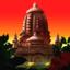 Sea of Giants:(Full) Lost Island Adventure Mission