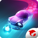Icon for Beat Racer