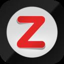 Icon for zTrip-Black Car & Taxi Service