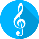 Icon for MobileSheetsPro Music Reader