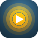 Icon for LoopStation Premium