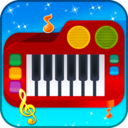 Icon for Piano Kids - Music and Songs