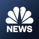 Icon for NBC News