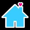 Icon for Zumper - Apartment Rental Finder