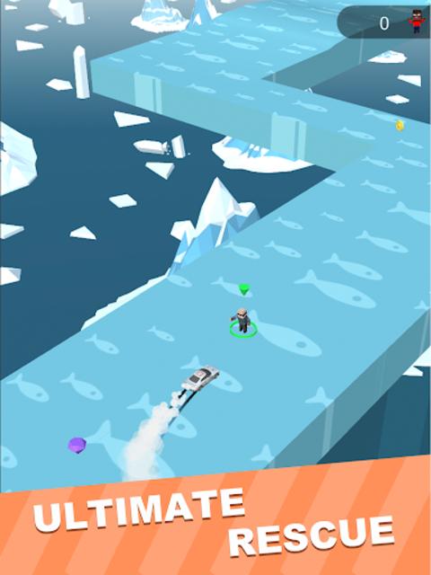 Ultimate Rescue screenshot 10