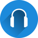 Icon for FM Transmitter Music Pro